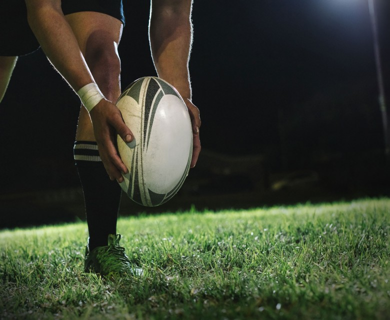 Rugby Article RWC ABs