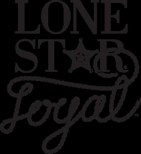 loyal logo31